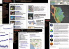 Geodesy Teaching & Learning Resources