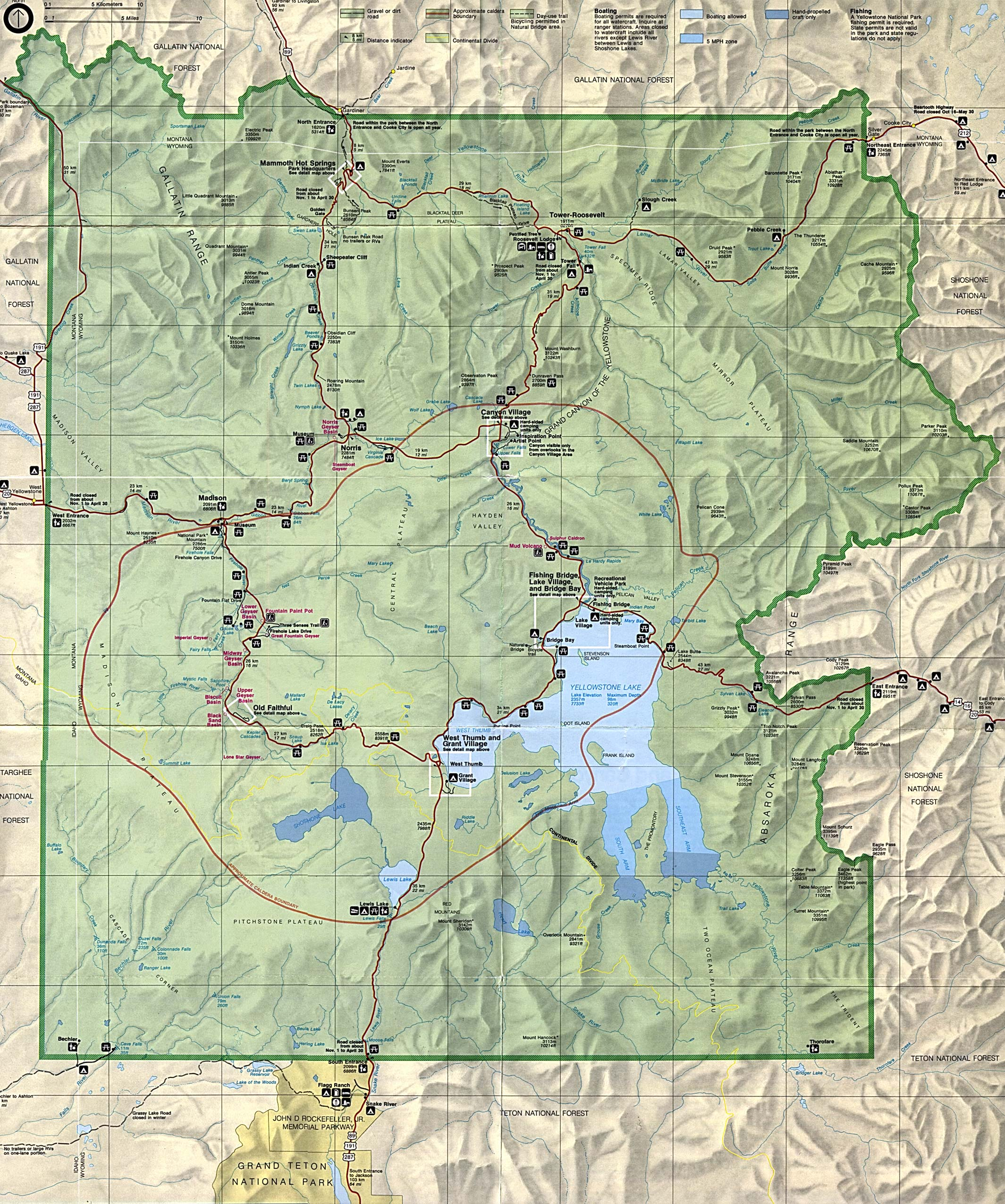 Yellowstone-g-earth-bundle Yellowstone Google Map on colorado google maps, everglades google maps, utah google maps, the alps google maps, wyoming google maps, badlands google maps, florida google maps, caroline google maps, appalachian trail google maps, columbia google maps, garfield google maps, fort velasco google maps, texas google maps, georgetown google maps, mount rainier google maps, california google maps, devils tower google maps, butte google maps, washington google maps, wildwood google maps,