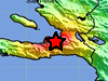 Mw 7.0 Haiti Earthquake