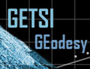 Geodesy Teaching Resources for Undergraduates: Capturing Student Interest through Critical Societal Issues