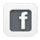 UNAVCO on Facebook
