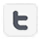 UNAVCO on Twitter