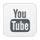 UNAVCO on YouTube