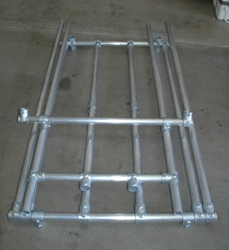 frame construction t e tech 3772 puritan way 9 erie co 80516 858 229 8478 pipe fittings