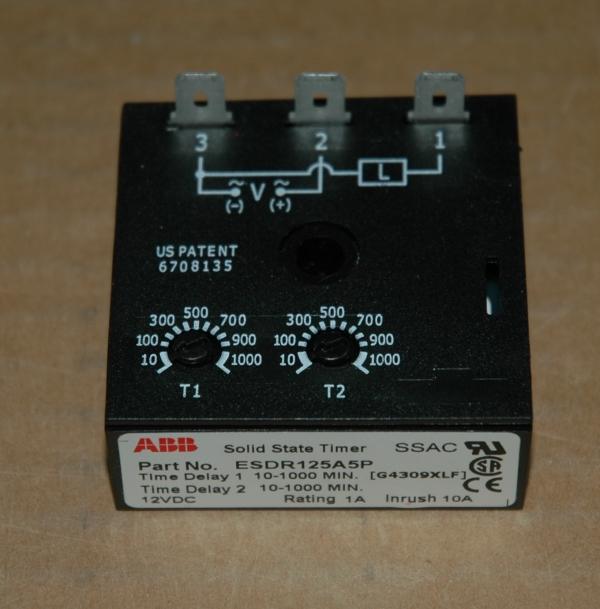 Details about  /VEE-ARC 931-1015 UNMP