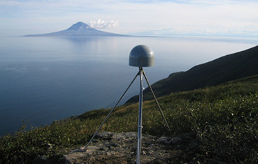 Testing Geodetic Observations for Earthquake Early Warning in Alaska